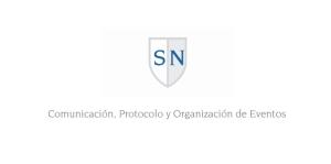 SN Comunicación, Protocolo y Organización de Eventos